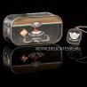 Foie Gras Original 100 g