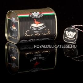 Foie gras parfé 145 g