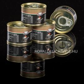 Foie gras püré 65 g