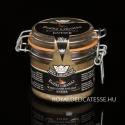 Whole Goose Foie Gras Entier 180 g Rex Ciborum Hungary