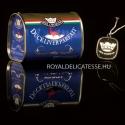 Kacsamájparfé konzerv 140 g Rex Ciborum